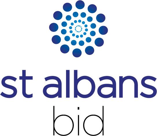 St Albans BID
