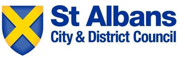 St Albans District Council